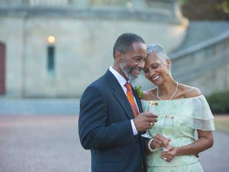 A Step-by-Step Guide for Parents with Kids Getting Married