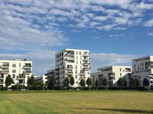 LG München I, 01.06.2015 - 1 S 13261/14 WEG: WEG-Öffnungsklausel erlaubt keine Eigentumsneuordnung