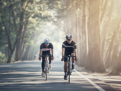 Essential Tips for Beginner Cyclists