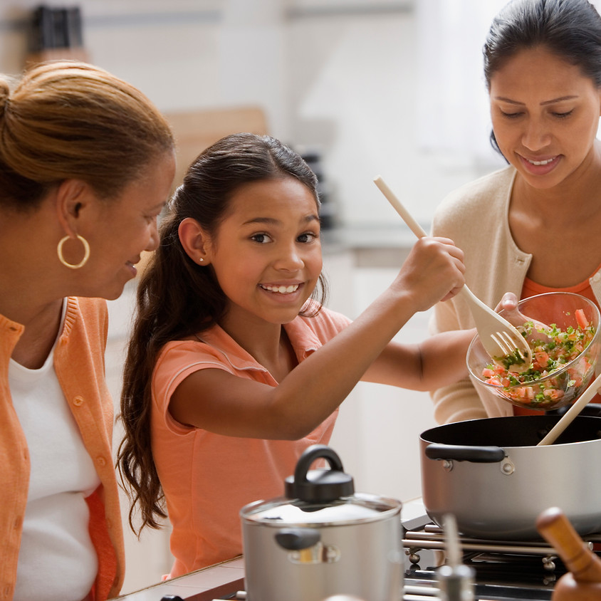 Summer Cooking Camp 2021 (1)
