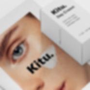 Kitu Cream