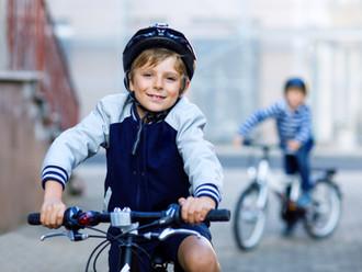 BGH, 30.11.2004 - VI ZR 365/03: Haftungsprivileg des § 828 Abs. 2 S. 1 BGB - Kind im Straßenverkehr