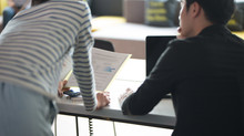 Agenzia Entrate: welfare aziendale – esclusione dal  reddito di lavoro dipendente