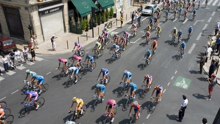Koszmarny wypadek na Tour de Pologne. Fabio Jakobsen w śpiączce farmakologicznej