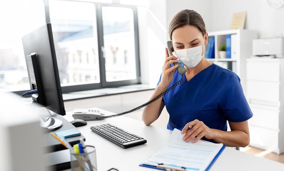 Curso Estilos Comunicativos y Asertividad para Sanidad