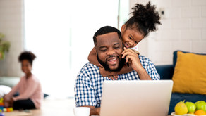 7 Habits of Outrageously Successful Work At Home Businesses