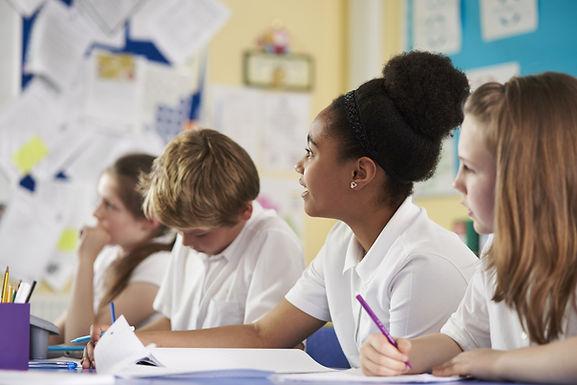 eSTEAM Homeschool Enrichment