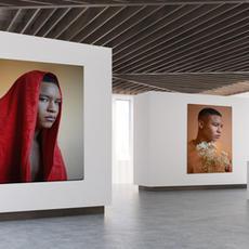 Mostra ed esposizioni