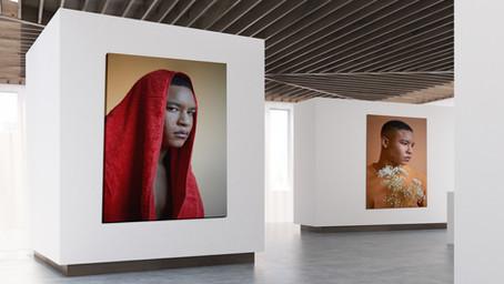 Galeria de Arte Online: como adquirir a sua Obra?