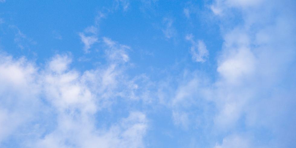 Wolkenreise