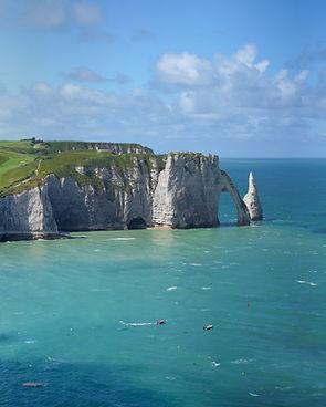 Côte de Normandie