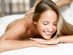 How A Spa Day Can Improve Your Mental Health