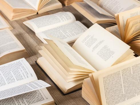Traduções & Revisões