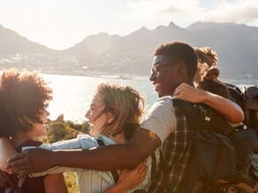 国内留学をオススメする理由と選ぶ時に抑えるべきポイント