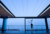 Window-Cleaning-oltec