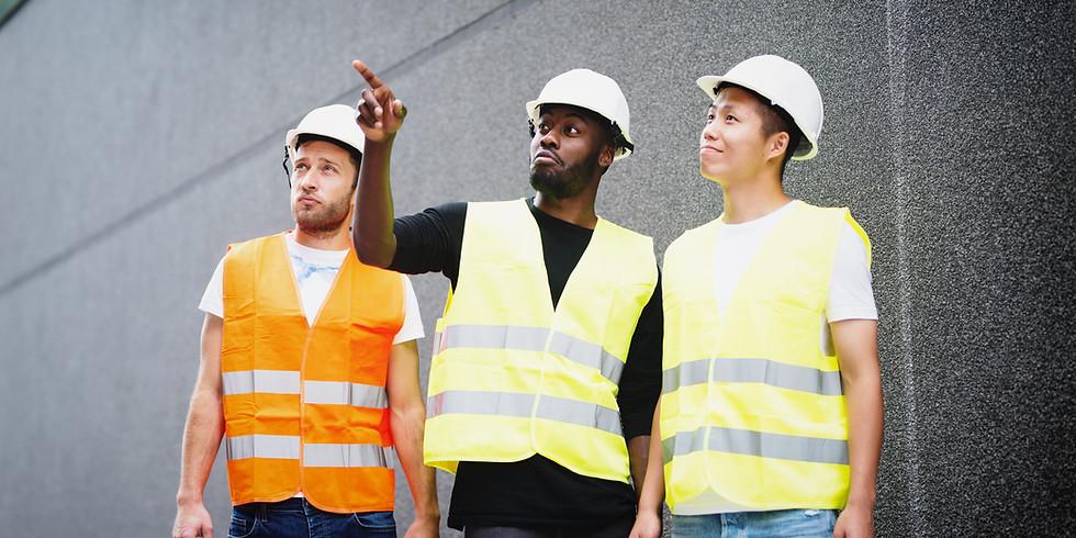 Cost Estimating for Construction Webinar