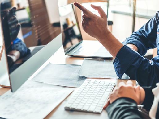 KB a Visa: Digitální dílna pomůže malým firmám s e-commerce