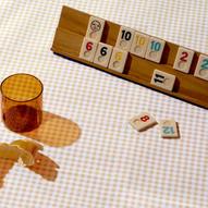 Spil og leikir