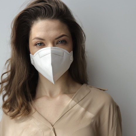 Änderungen bzgl. der Maskenpflicht