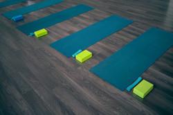 Shop Manduka Yoga Products