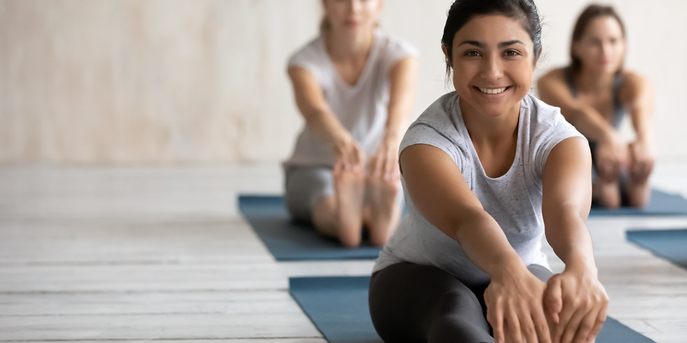 Basics of Physical Therapy for Teenagers