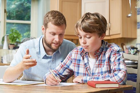 Pedagome : vos professeurs à domicile dans le Grand Est