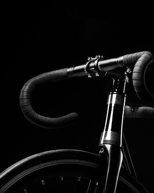스포츠 자전거