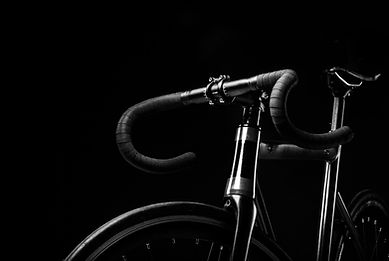 Bicicletta sportiva