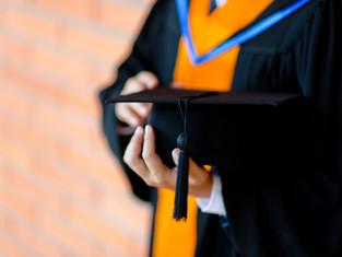 Why I Stopped Hiring Ivy League Graduates