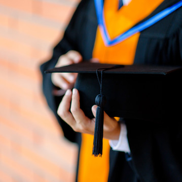 ¿Qué tipos de doctorado existen? Consejos para elegir la mejor opción