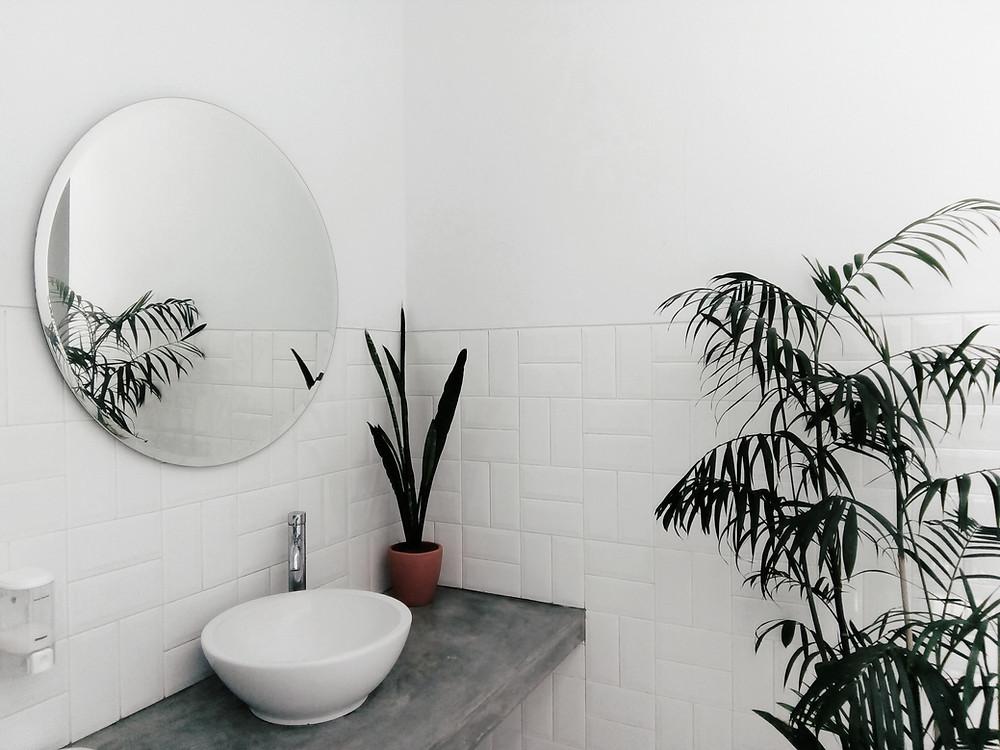 浴室裝修,浴室設計_01.jpg
