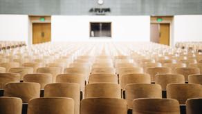 Ministério da Educação prevê cortes de 18% na Educação para 2021