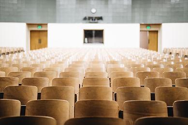 CCIL Fall 2020 Virtual Conference Series
