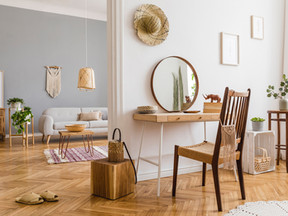 Tips for Planning Your Furniture Placement in Your New Home