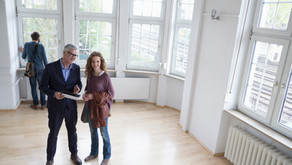 Real estate agents' commission rebates can be taxable to clients