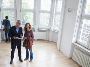 Single Women Outpacing Single Men in Homeownership