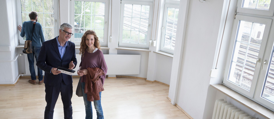 How to Overcome Objections When Leasing Apartments