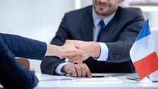 Accord cadre interprofessionnel