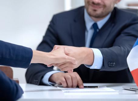 Travail : La clause d'exclusivité doit être précise