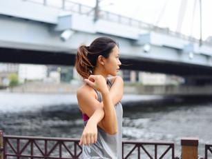 ダイエット時のトレーニングと食事!得れることに違いはある?