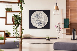 5 Top Sites for Artwork for your Home