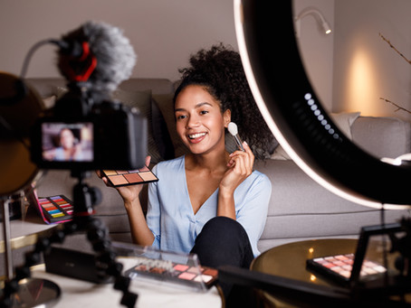 How Influencer Marketing Has Changed and What to Look For in Your Collaborations