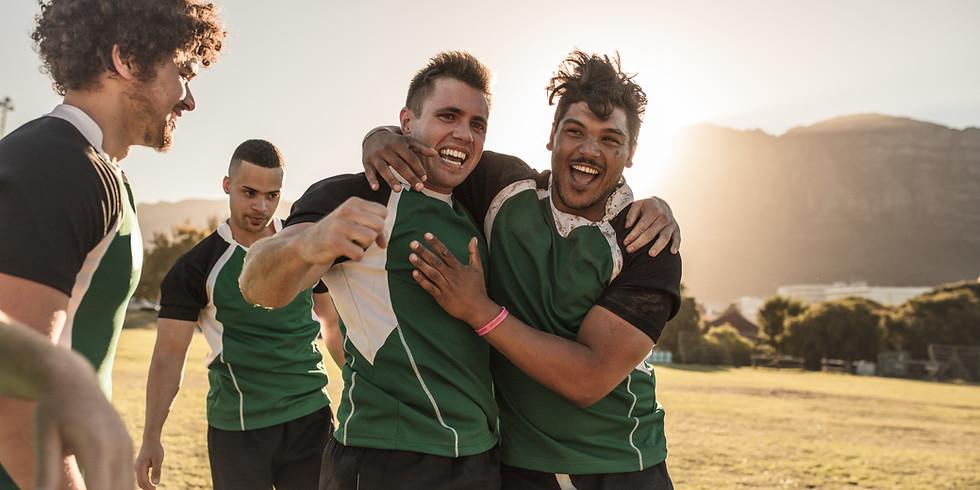 Sport För Unga