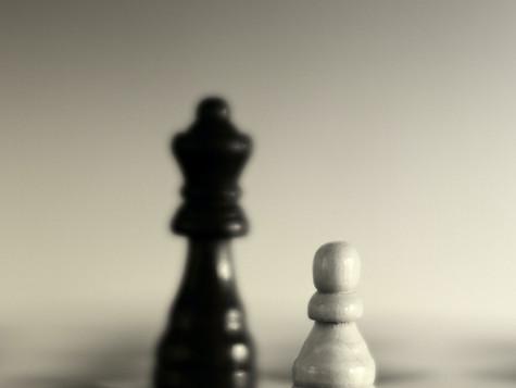 Шахматы: главное событие лета