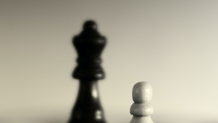 Resilient Leadership: Navigate through complexity