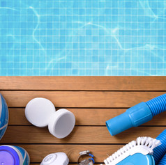 pool-cleaning-equipment