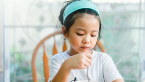 """10 Tips for changing your """"picky eaters"""" habits"""