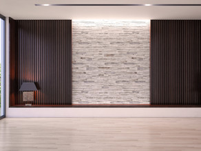 Creating Texture - Drywall Los Angeles Services