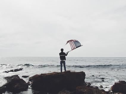 前科があります。Part3|アメリカビザ申請