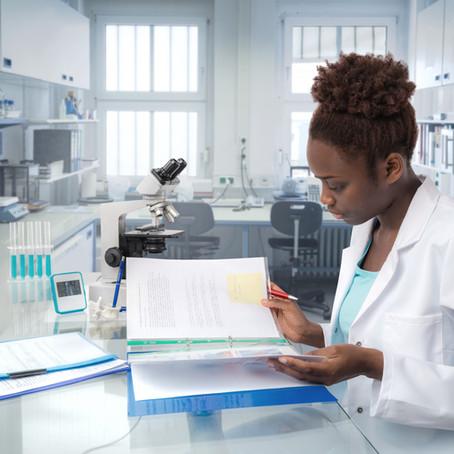 ¿Qué tan importante es el certificado de análisis en la cannabis de uso medicinal?